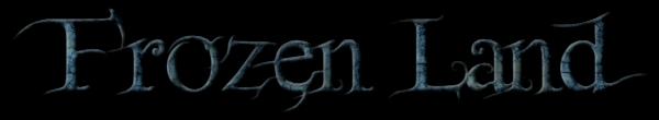 Frozen Land logo