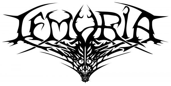 Lemuria_Logo_black