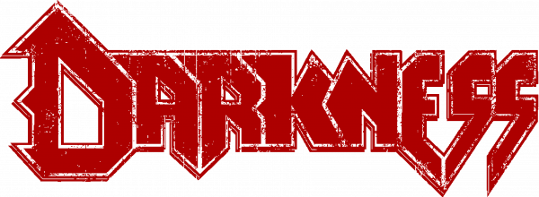Logo DARKNESS ROT