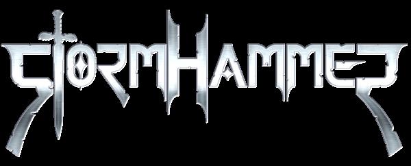 Stormhammer_logo