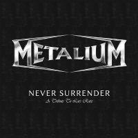 metalium_neversurrender