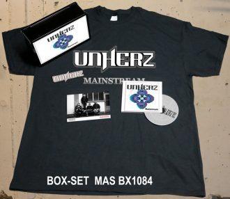 unherz_boxinhalt_hp